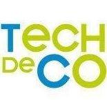 TC - IUT de Montpellier