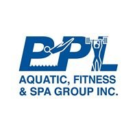 PPL Aquatic, Fitness & Spa Group Inc.