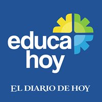 Educa Hoy - El Salvador