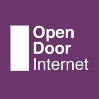 Open Door Internet