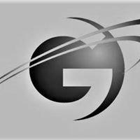 Geonoise (Thailand) Co.,Ltd.