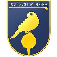 Poli Golf Modena