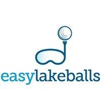 easy-lakeballs.de
