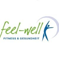 Feel-Well Vitalpark Künzelsau