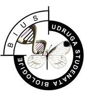 BIUS - Udruga studenata biologije