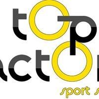 TOP Factory Sport Shop