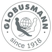 Globusmann First Class Accessoires GmbH