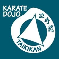 Karateschule Taikikan