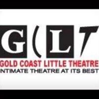 Gold Coast Little Theatre