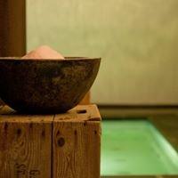 Caldare Sauna & Wellness