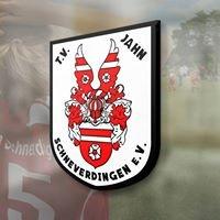 TV Jahn Schneverdingen e.V. Fußball