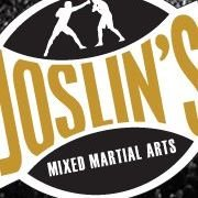 Joslin's MMA (Mixed Martial Arts)