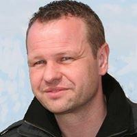 Physiotherapie Ralf Gilly