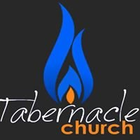 Tabernacle Church