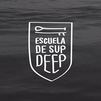 Escuela de Sup Deep