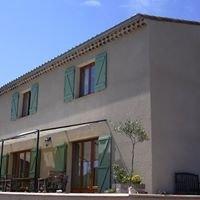 Chambres d'hôtes Le Cadran Solaire - Hérault