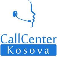 Call Center Kosova