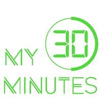 My30minutes Wuppertal - EMS Personal Training