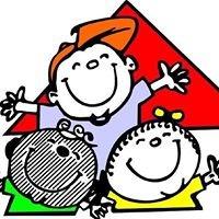 Conselho Estadual dos Direitos da Criança e do Adolescente de Minas Gerais