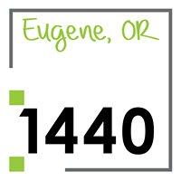 Fitness 1440 - Eugene, OR