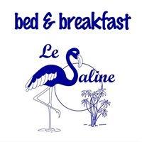 B&B Le Saline - Siracusa