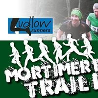 Mortimers Forest Trail Run