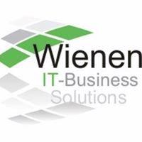 Wienen IT-Business Solutions