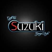"Caffe Bar ""Suzuki"" Gornja Tuzla"