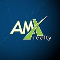AMX Realty