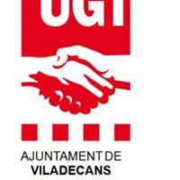 Fesp Ugt Ayuntamiento Viladecans