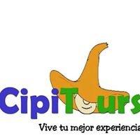 Cipi-Tours
