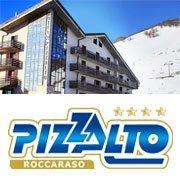 Roccaraso Pizzalto
