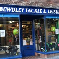 Bewdley Tackle and Leisure
