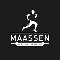Maassen Personal Training