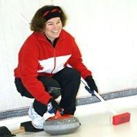Renfrew Curling Rink
