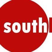 SouthLA