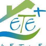 ETE+ Eco Tourisme et Environnement