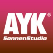 AYK Sonnenstudio Rheinbach