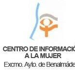 Centro de la Mujer Ayto. Benalmádena