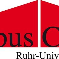 Campus Center Ruhr-Universität Bochum