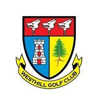 Westhill Golf Club