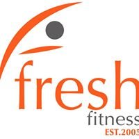 Freshfitness Richmond