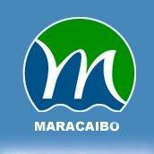 Maracaibo, Salt Spring Island, B.C.