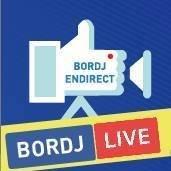 Live Bordj Bou Arreridj