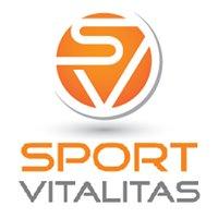 SportVitalitás