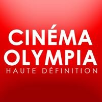 Cinema Olympia ANNABA (Officiel)