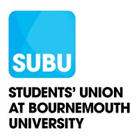 SUBU Offers & Discounts