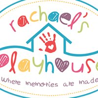 Rachael's Playhouse