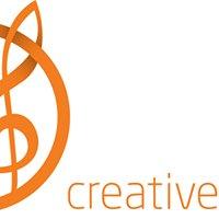 Creative Brass