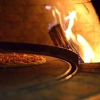 Ciao Amico pizzeria & ristorante Official
